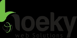Hoeky Web Solutions